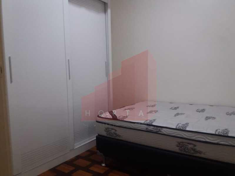 03596078-d060-4085-a682-9429d9 - Apartamento À Venda - Copacabana - Rio de Janeiro - RJ - CPAP20455 - 18