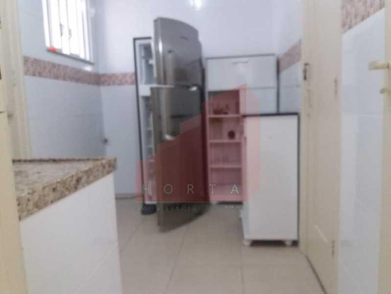 50474027-07ce-42cb-9c37-6eb9de - Apartamento À Venda - Copacabana - Rio de Janeiro - RJ - CPAP20455 - 21