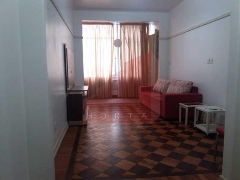c9b616ce-1f38-44c6-b9ac-aea7dc - Apartamento À Venda - Copacabana - Rio de Janeiro - RJ - CPAP20455 - 5