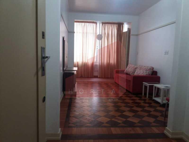 c35d5fce-39ac-428b-bbce-53c0f3 - Apartamento À Venda - Copacabana - Rio de Janeiro - RJ - CPAP20455 - 4