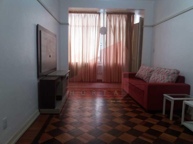 c88fb149-c48a-4872-bbf7-4ac4b5 - Apartamento À Venda - Copacabana - Rio de Janeiro - RJ - CPAP20455 - 16
