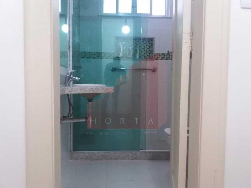 d4552cac-3222-470e-b068-f57f52 - Apartamento À Venda - Copacabana - Rio de Janeiro - RJ - CPAP20455 - 26