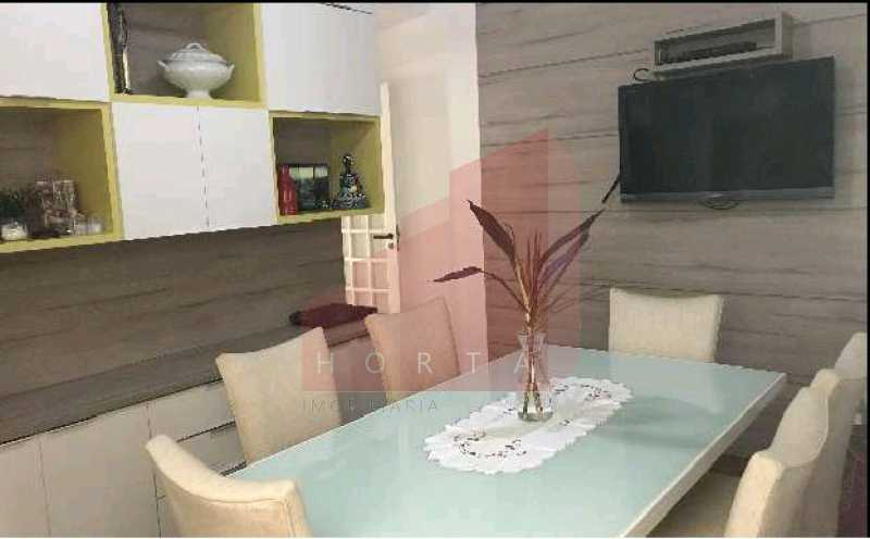 Sem título2 - Apartamento À Venda - Copacabana - Rio de Janeiro - RJ - CPAP30075 - 4