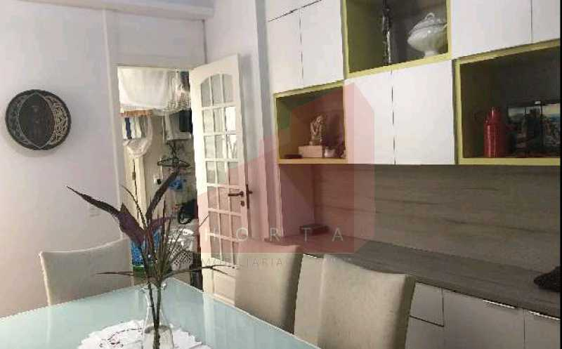 Sem título3 - Apartamento À Venda - Copacabana - Rio de Janeiro - RJ - CPAP30075 - 5