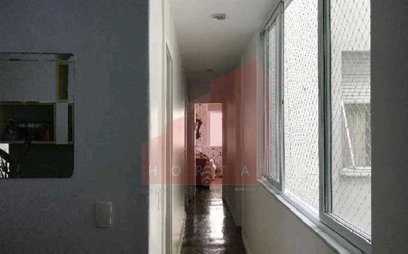 Sem título4 - Apartamento À Venda - Copacabana - Rio de Janeiro - RJ - CPAP30075 - 6