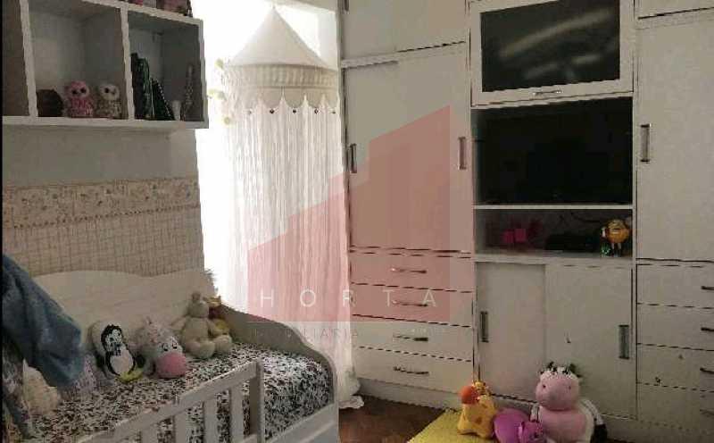 Sem título5 - Apartamento À Venda - Copacabana - Rio de Janeiro - RJ - CPAP30075 - 7