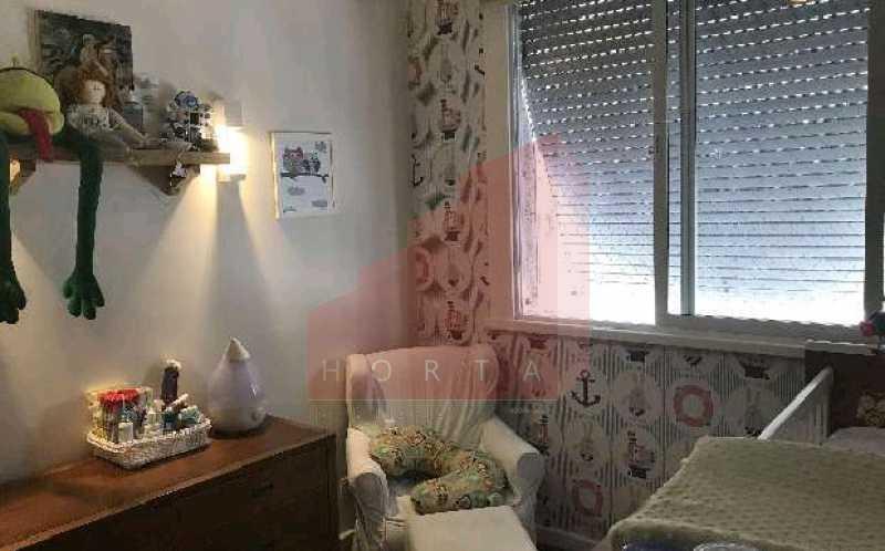 Sem título7 - Apartamento À Venda - Copacabana - Rio de Janeiro - RJ - CPAP30075 - 9