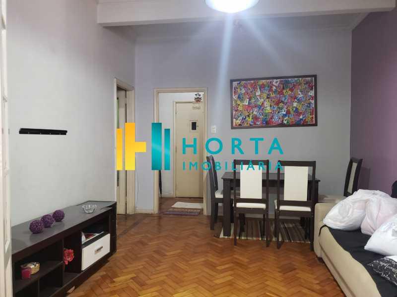 a.2 - Apartamento 2 quartos à venda Copacabana, Rio de Janeiro - R$ 930.000 - CPAP20466 - 3