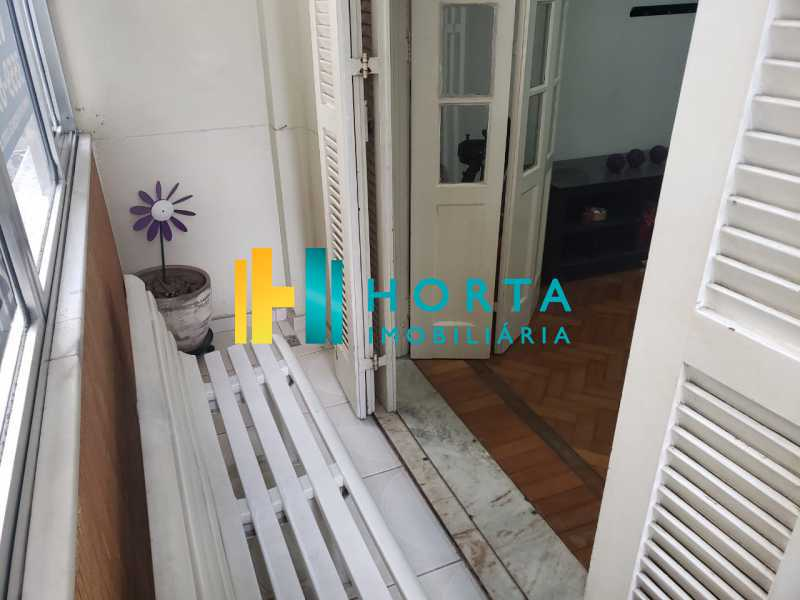 a.3 - Apartamento 2 quartos à venda Copacabana, Rio de Janeiro - R$ 930.000 - CPAP20466 - 4