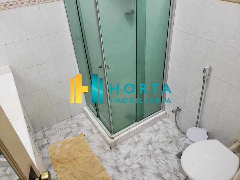 a.7 - Apartamento 2 quartos à venda Copacabana, Rio de Janeiro - R$ 930.000 - CPAP20466 - 9