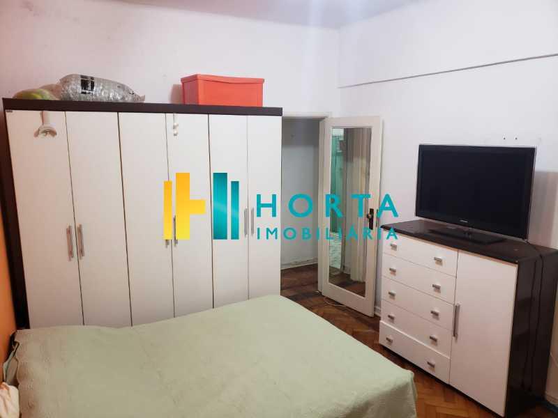 a.8 - Apartamento 2 quartos à venda Copacabana, Rio de Janeiro - R$ 930.000 - CPAP20466 - 7