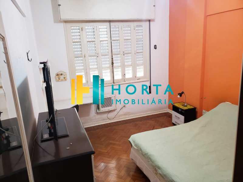 a.9 - Apartamento 2 quartos à venda Copacabana, Rio de Janeiro - R$ 930.000 - CPAP20466 - 8