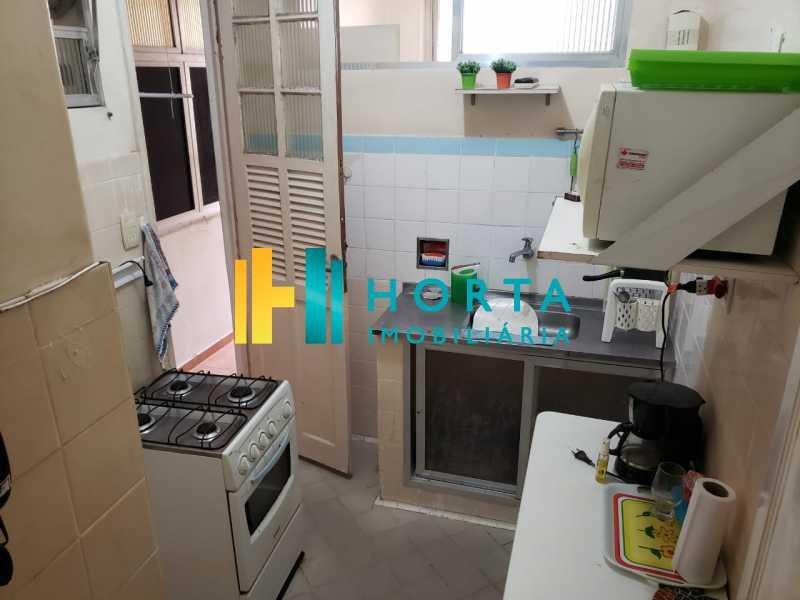 a.11 - Apartamento 2 quartos à venda Copacabana, Rio de Janeiro - R$ 930.000 - CPAP20466 - 13