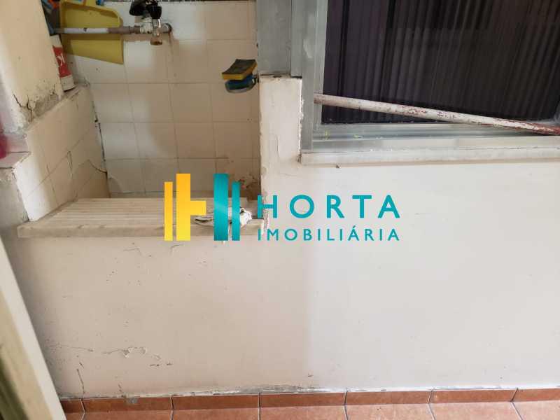 a.13 - Apartamento 2 quartos à venda Copacabana, Rio de Janeiro - R$ 930.000 - CPAP20466 - 15