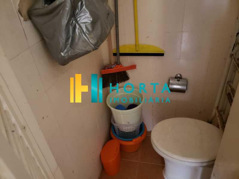 a.14 - Apartamento 2 quartos à venda Copacabana, Rio de Janeiro - R$ 930.000 - CPAP20466 - 17