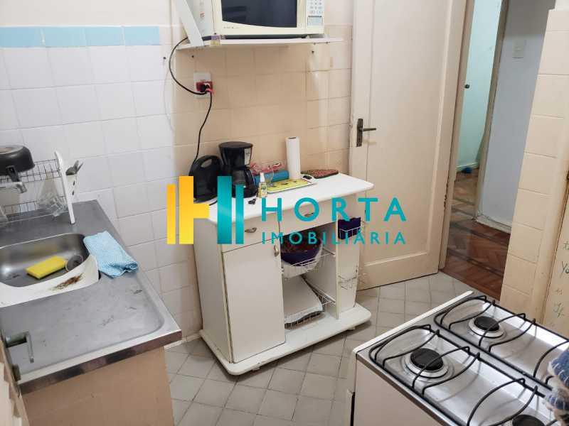 a.16 - Apartamento 2 quartos à venda Copacabana, Rio de Janeiro - R$ 930.000 - CPAP20466 - 12