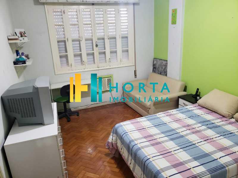 a.4 - Apartamento 2 quartos à venda Copacabana, Rio de Janeiro - R$ 930.000 - CPAP20466 - 21