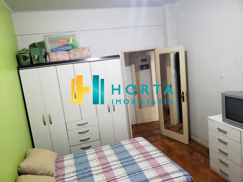a.5 - Apartamento 2 quartos à venda Copacabana, Rio de Janeiro - R$ 930.000 - CPAP20466 - 22
