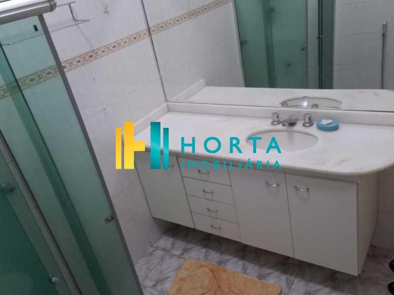a.6 - Apartamento 2 quartos à venda Copacabana, Rio de Janeiro - R$ 930.000 - CPAP20466 - 23