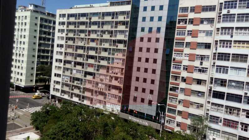1a3b1068-b3f9-47c2-a294-028670 - Apartamento À Venda - Copacabana - Rio de Janeiro - RJ - CPAP20470 - 1