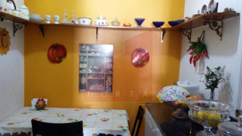 3e69f7c8-be84-40d1-918a-0c7488 - Apartamento À Venda - Copacabana - Rio de Janeiro - RJ - CPAP20470 - 3
