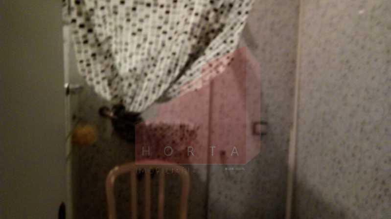 07dd6491-a443-4c43-9646-a1997a - Apartamento À Venda - Copacabana - Rio de Janeiro - RJ - CPAP20470 - 5
