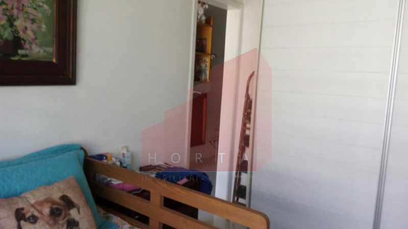 9c21b8b4-0579-4127-879b-5b826e - Apartamento À Venda - Copacabana - Rio de Janeiro - RJ - CPAP20470 - 6