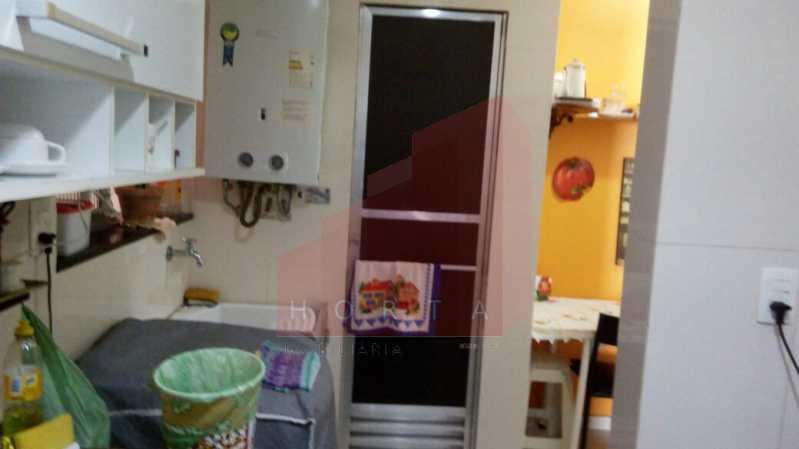 97f6375b-84db-4542-8b41-7757b5 - Apartamento À Venda - Copacabana - Rio de Janeiro - RJ - CPAP20470 - 7