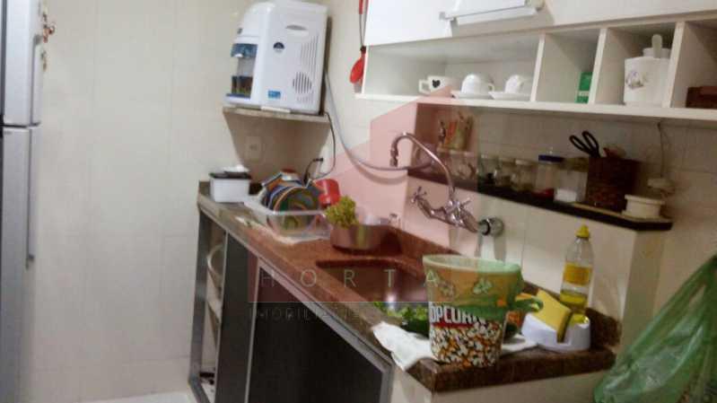 503fb868-02ff-44a6-8f67-bdda81 - Apartamento À Venda - Copacabana - Rio de Janeiro - RJ - CPAP20470 - 10