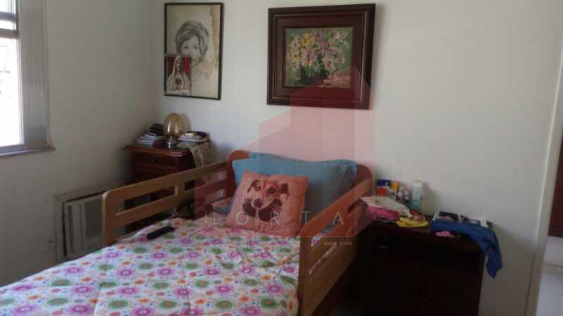 50573533-c6f0-40d3-9fd7-459c8c - Apartamento À Venda - Copacabana - Rio de Janeiro - RJ - CPAP20470 - 13