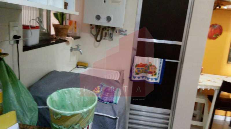 90755894-5729-470b-a60e-f3b512 - Apartamento À Venda - Copacabana - Rio de Janeiro - RJ - CPAP20470 - 15