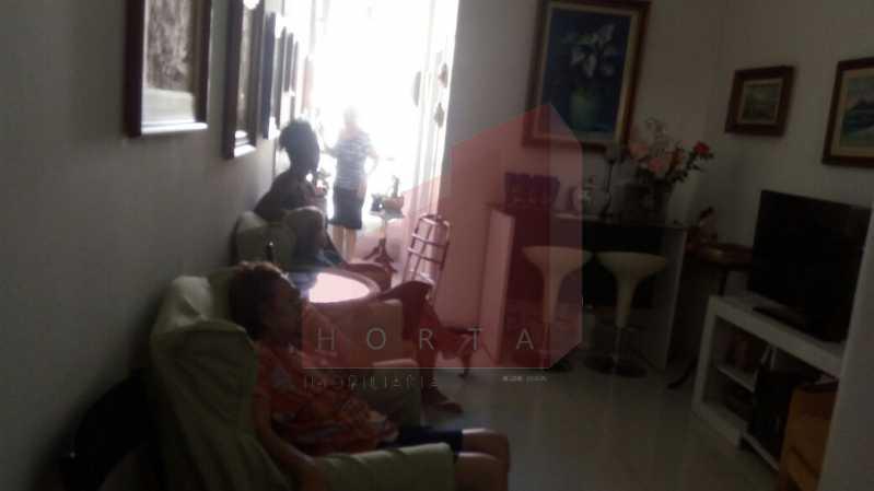 a69b81ff-d1bb-4f65-adca-77bb17 - Apartamento À Venda - Copacabana - Rio de Janeiro - RJ - CPAP20470 - 16