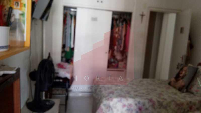 c4ff32dc-1ddf-41ed-8617-f4eb26 - Apartamento À Venda - Copacabana - Rio de Janeiro - RJ - CPAP20470 - 17