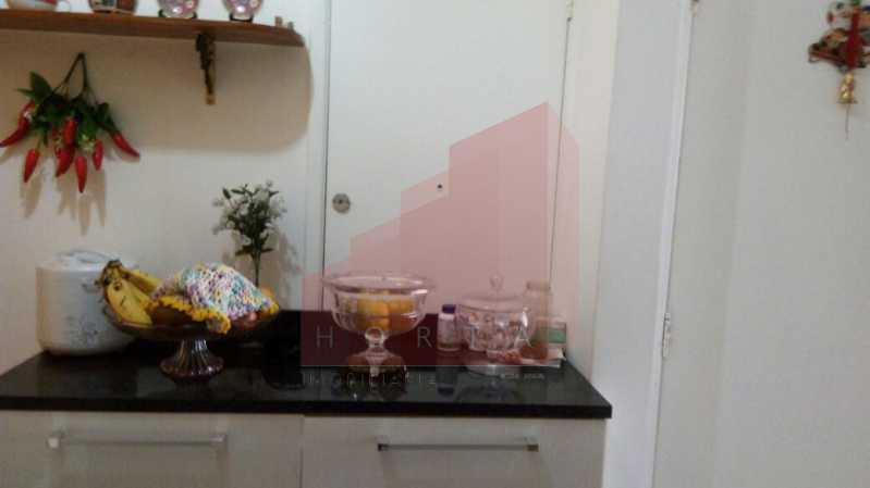 dfa3f397-00bb-4e2d-bfcb-bcf91f - Apartamento À Venda - Copacabana - Rio de Janeiro - RJ - CPAP20470 - 18