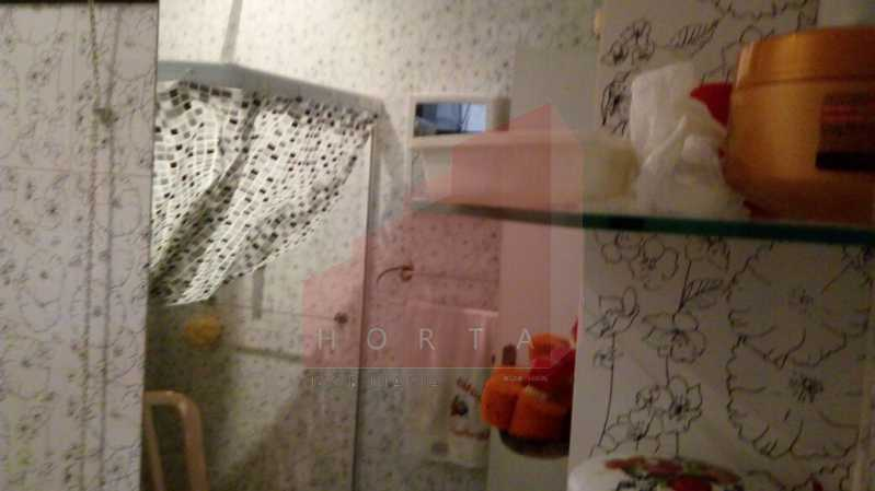 e4082a61-23e8-4585-bdcf-b81a55 - Apartamento À Venda - Copacabana - Rio de Janeiro - RJ - CPAP20470 - 19