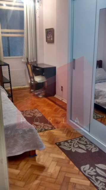 IMG_20161013_150208503_HDR - Apartamento À Venda - Copacabana - Rio de Janeiro - RJ - CPAP30076 - 9