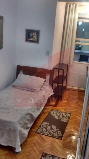 IMG_20161013_150218033_HDR - Apartamento À Venda - Copacabana - Rio de Janeiro - RJ - CPAP30076 - 6