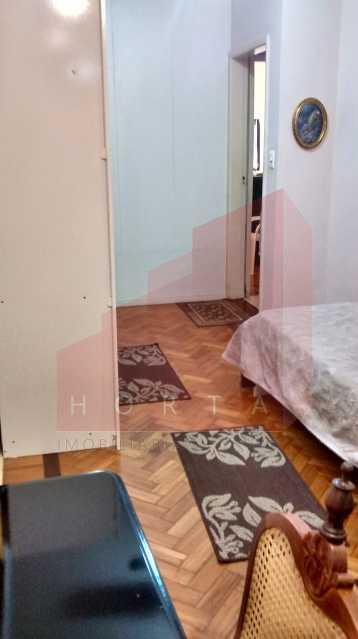 IMG_20161013_150232718_HDR - Apartamento À Venda - Copacabana - Rio de Janeiro - RJ - CPAP30076 - 7