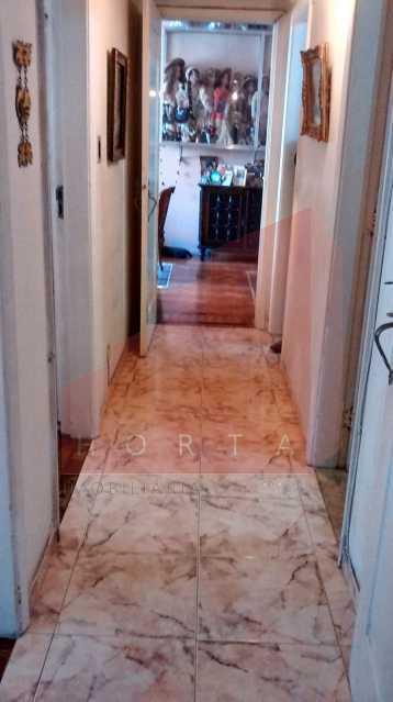 IMG_20161013_150332456_HDR - Apartamento À Venda - Copacabana - Rio de Janeiro - RJ - CPAP30076 - 13