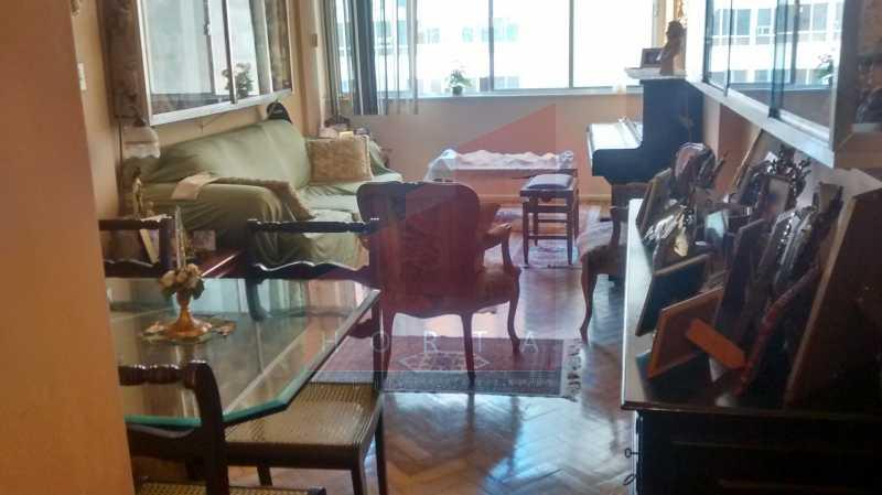 IMG_20161013_150424494_HDR - Apartamento À Venda - Copacabana - Rio de Janeiro - RJ - CPAP30076 - 1