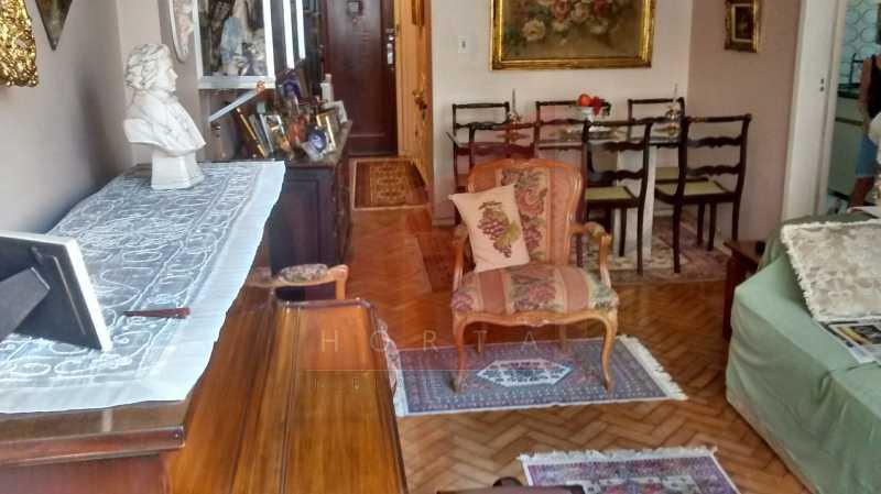 IMG_20161013_150509464_HDR - Apartamento À Venda - Copacabana - Rio de Janeiro - RJ - CPAP30076 - 5