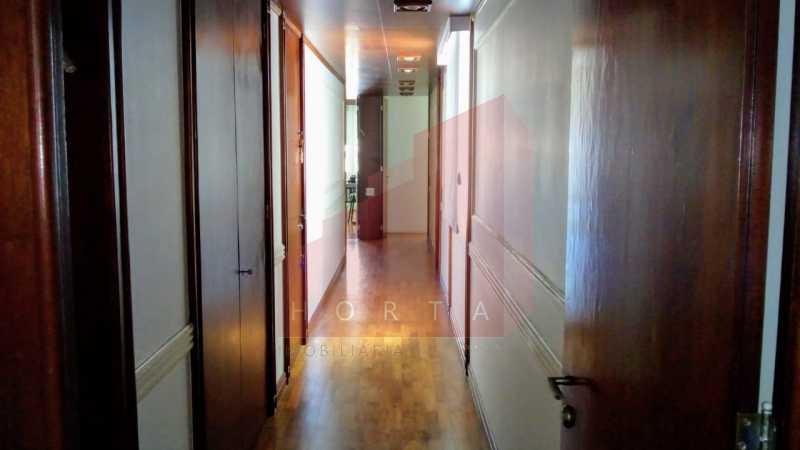 9. - Apartamento À Venda - Ipanema - Rio de Janeiro - RJ - CPAP30679 - 10