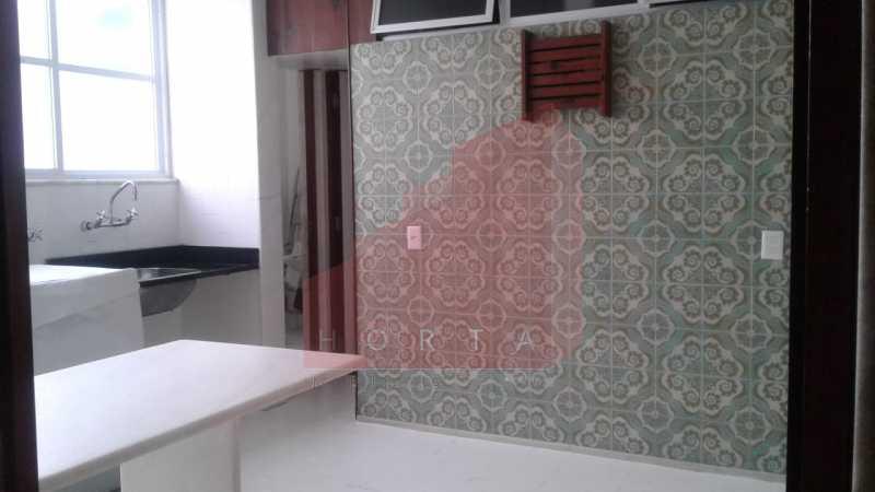 20. - Apartamento À Venda - Ipanema - Rio de Janeiro - RJ - CPAP30679 - 21