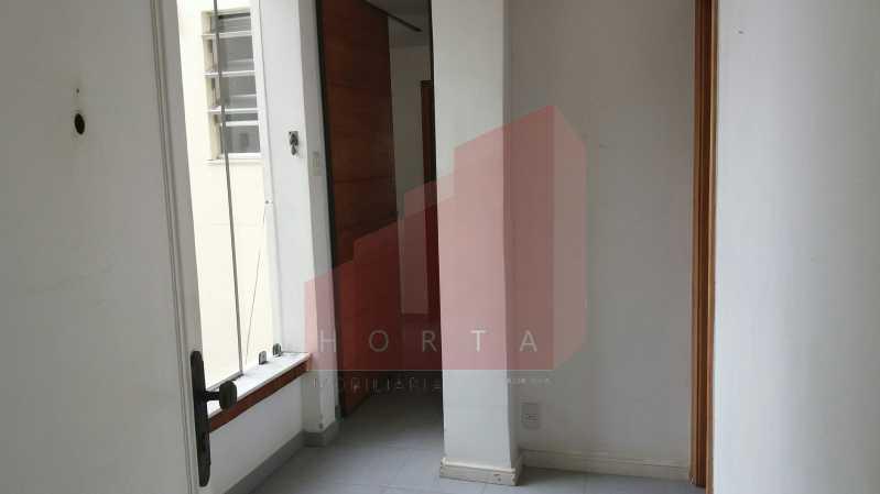 20180207_105529_resized - Apartamento À Venda - Copacabana - Rio de Janeiro - RJ - CPAP40010 - 3
