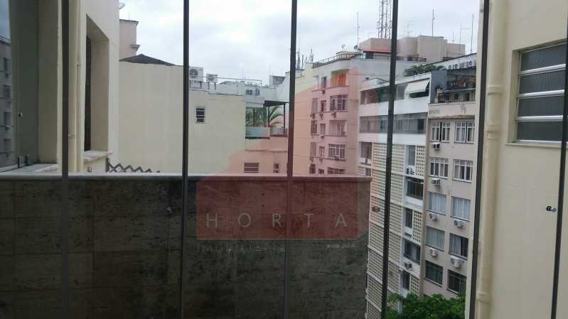 20180207_105536_resized - Apartamento À Venda - Copacabana - Rio de Janeiro - RJ - CPAP40010 - 4
