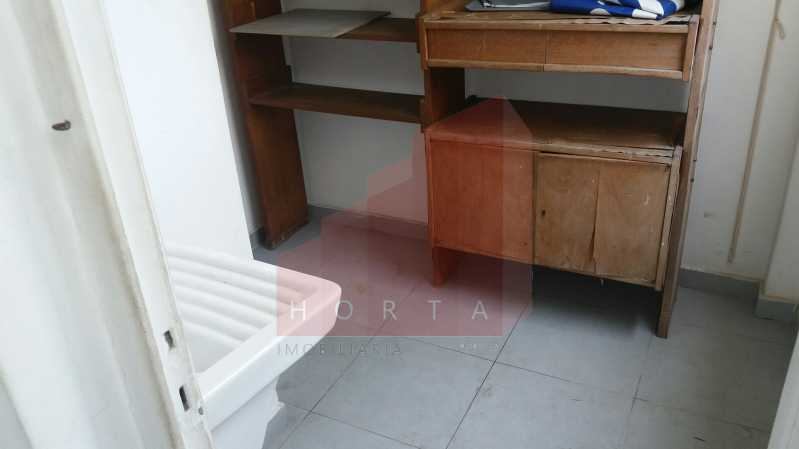 20180207_105609_resized - Apartamento À Venda - Copacabana - Rio de Janeiro - RJ - CPAP40010 - 8