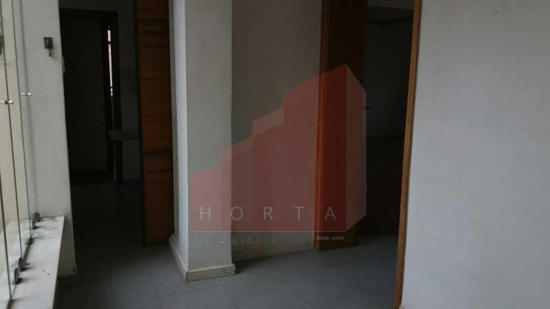 20180207_105623_resized - Apartamento À Venda - Copacabana - Rio de Janeiro - RJ - CPAP40010 - 9