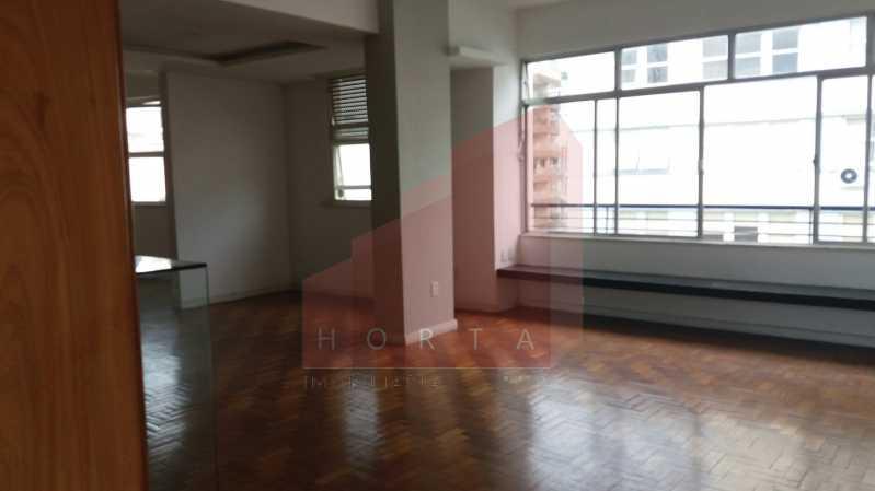 20180207_105631_resized - Apartamento À Venda - Copacabana - Rio de Janeiro - RJ - CPAP40010 - 10