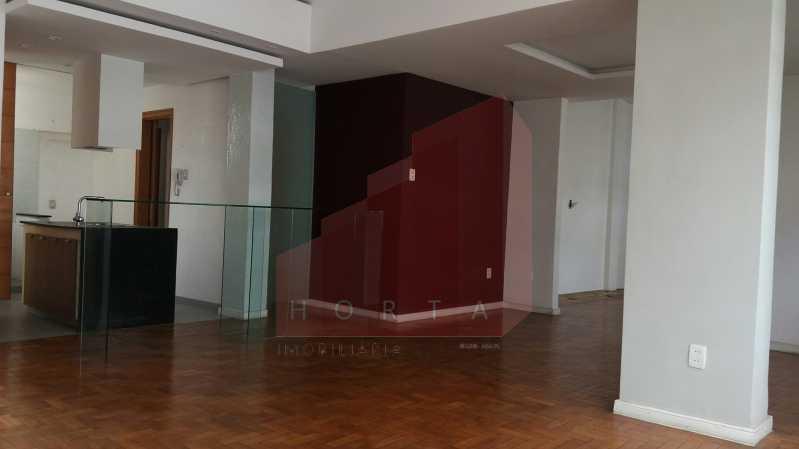 20180207_105646_resized - Apartamento À Venda - Copacabana - Rio de Janeiro - RJ - CPAP40010 - 12