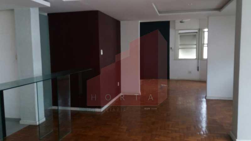 20180207_105655_resized - Apartamento À Venda - Copacabana - Rio de Janeiro - RJ - CPAP40010 - 1